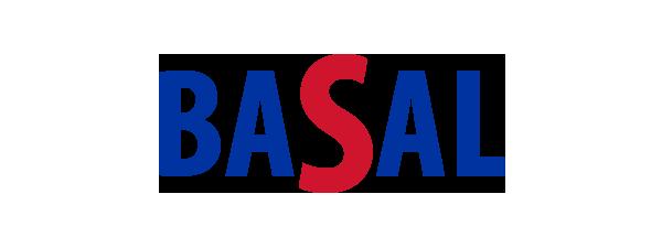 https://en.kisbu.com/wp-content/uploads/2020/12/BASAL-TARIHCE.png