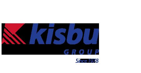 Kisbu Group