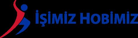 https://en.kisbu.com/wp-content/uploads/2020/12/isimiz-hobimiz.png